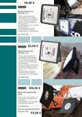 Lampen und Leuchten - SWWEB.de - Seite 2