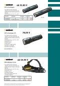 Lampen und Leuchten - SWWEB.de - Seite 4