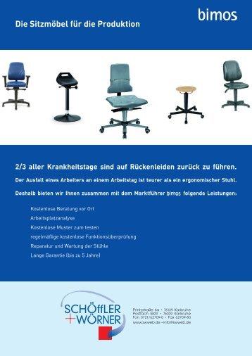Datei herunterladen - SWWEB.de
