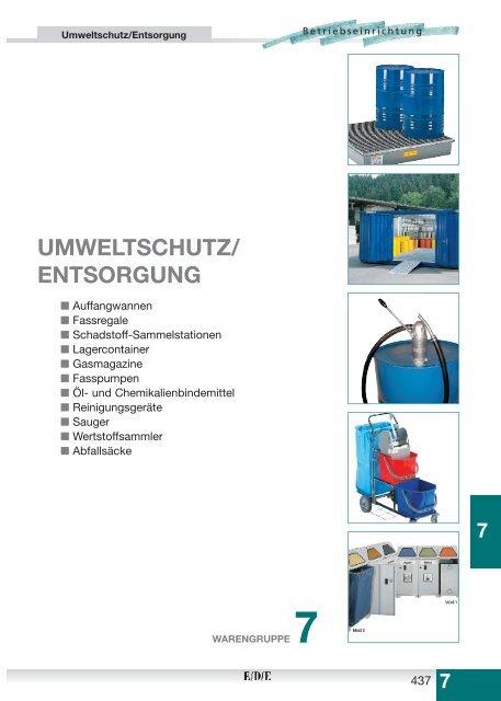 7 - SWWEB.de
