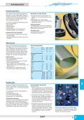 7 - SWWEB.de - Page 3