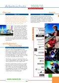 Schoeffler FKAS SC 09_10, page 1 @ Preflight - SWWEB.de - Page 2