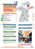 Schoeffler FKAS SC 09_10, page 1 @ Preflight - SWWEB.de - Page 3