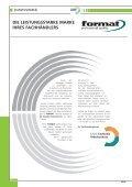 Schoeffler FKAS SC 09_10, page 1 @ Preflight - SWWEB.de - Page 7