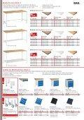Bestseller 2012 - Rau GmbH - Page 4