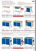 Bestseller 2012 - Rau GmbH - Page 5