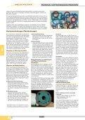 4 - SWWEB.de - Page 2
