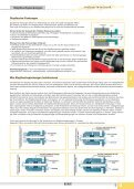 4 - SWWEB.de - Page 5