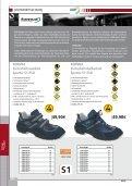Schoeffler FKAS SC 09_10, page 1 @ Preflight - SWWEB.de - Page 6
