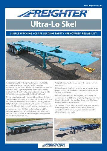 Meritor Steer Axle Parts Catalog : Steering axle parts list