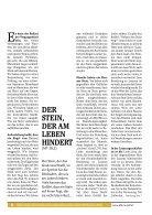 Lebendige Pfarre - Seite 5
