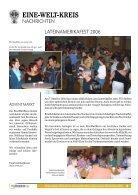 Lebendige Pfarre - Seite 4