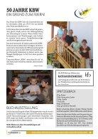 Lebendige Pfarre - Seite 6