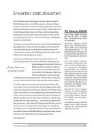 Lebendige Pfarre - Seite 2