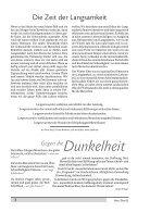 Lebendige Pfarre - Seite 3