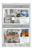 Westerland - Sylter Spiegel - Page 3