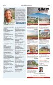 Westerland - Sylter Spiegel - Page 5