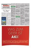 04651 24344 - Sylter Spiegel - Page 3
