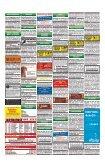 Der gröSSte KLEINANZEIGENmarktvon Sylt - Sylter Spiegel - Page 2