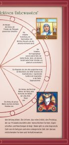ASTROLOGIE - Symbolon - Seite 5