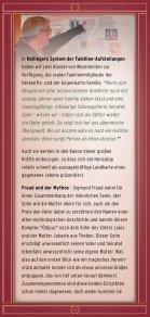 ASTROLOGIE - Symbolon - Seite 6