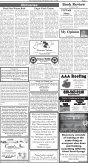 Fire consumes over 10,000 acres - Junction Eagle - Page 3
