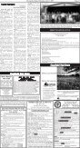 Classified Ads - Junction Eagle - Page 3