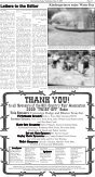 Classified Ads - Junction Eagle - Page 7