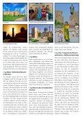 Mythos Seidenstraße - fachbereichbildung.de - Seite 3