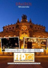 Dresden Jahreswechsel 13:14 - fachbereichbildung.de