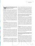DOPAMIN MODELS - Interview HARBOR Magazine (german) - Seite 3