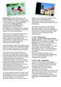 Bad Bevensen Reisebeschreibung - fachbereichbildung.de - Seite 2