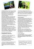 Bad Bevensen Reisebeschreibung - fachbereichbildung.de - Seite 3