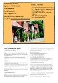 Bad Bevensen Reisebeschreibung - fachbereichbildung.de - Seite 4