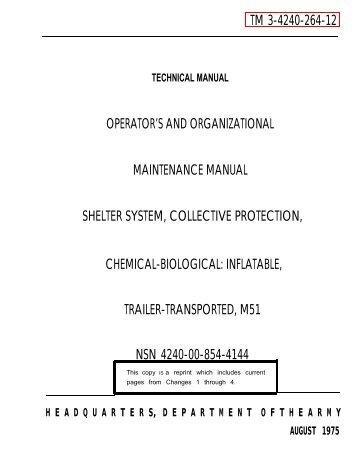 TM 3-4240-264-12 m51-shelter-manual.pdf
