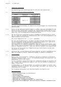 TL 8305-0290 - Bundesamt für Wehrtechnik und Beschaffung - Seite 4