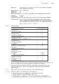TL 8305-0290 - Bundesamt für Wehrtechnik und Beschaffung - Seite 7
