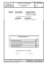 Kragenspiegel für Offiziere, Heer - Bundesamt für Wehrtechnik und ...