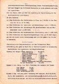 Anklageschrift gegen Karl Sobota wegen der Misshandlung von ... - Seite 2