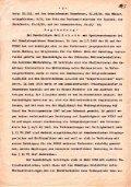 Anklageschrift gegen Karl Sobota wegen der Misshandlung von ... - Seite 3