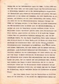 Anklageschrift gegen Karl Sobota wegen der Misshandlung von ... - Seite 4