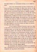 Anklageschrift gegen Karl Sobota wegen der Misshandlung von ... - Seite 5
