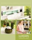 DAN Ideenbuch für Ihr Zuhause - Seite 4