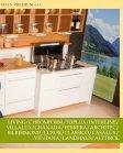DAN Ideenbuch für Ihr Zuhause - Seite 7