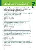 Ratgeber herunterladen - Laxoberal - Seite 6