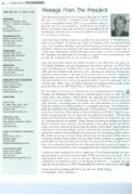 ESIGNER - Association of Professional Landscape Designers - Page 2