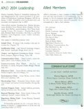 ESIGNER - Association of Professional Landscape Designers - Page 4