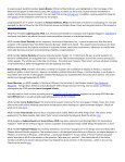 APLD Members in the News - 2010 - Association of Professional ... - Page 4