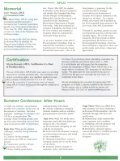 Confer~nce 1999 - Association of Professional Landscape Designers - Page 5