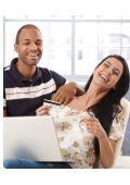 adRom retarget Mail™: Überragende Ergebnisse mit Erfolgsgarantie - Page 4
